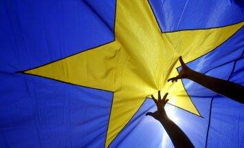 Еврокомиссия готова реактивировать закон о защите от санкций США