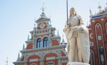 Дом Черноголовых превратили в особо охраняемый объект