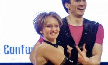 Минфин США назвал Катерину Тихонову дочерью Путина