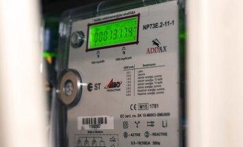 'Sadales tīkls': efektīvi lietojot elektrotīkla jaudu, kopējais rēķins samazinās