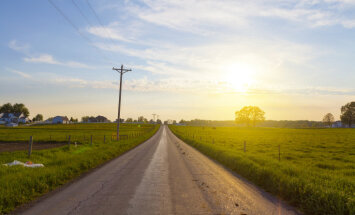 Фермеры: для нового министра более важна компетентность, чем политическая принадлежность