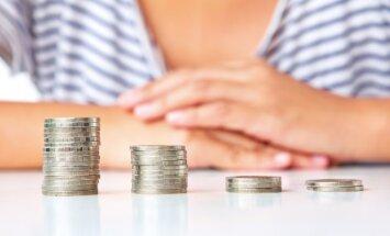 Vienojas par sodu lietā par izvairīšanos no nodokļu nomaksas 154 000 eiro apmērā