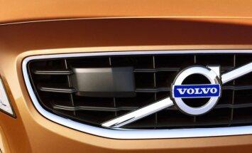 Швеция требует от КНДР погасить долг 43-летней давности за поставленные Volvo