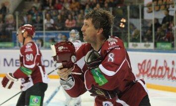 Трансляцию олимпийских матчей хоккейной сборной могут доверить Re:TV