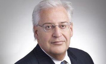 Tramps ASV vēstnieka amatam Izraēlā virza ebreju apmetņu atbalstītāju