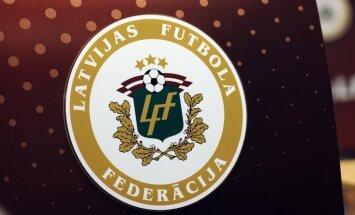 LFF prezidenta amata kandidāti savās programmās piedāvā apjomīgas izmaiņas federācijas darbā