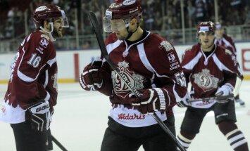 Rīgas 'Dinamo' nevajadzīgais Šics karjeru turpinās Skudras trenētajā 'Torpedo'