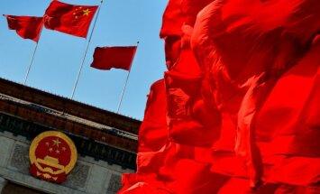 """Российский газ """"отвязывается"""" от Европы: Китай купит миллиарды """"кубов"""""""