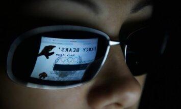 Ar Krieviju saistīts hakeru grupējums uzbrucis vismaz 200 žurnālistiem