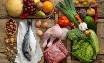 Россельхознадзор: таможня не готова к ликвидации еды
