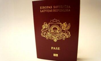 Латвия отказала в гражданстве генсеку Федерации футбола Бразилии Фелдману
