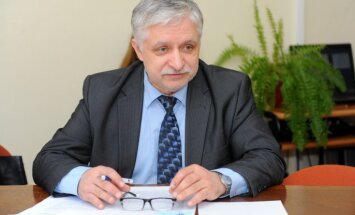 Budžeta komisija izskatījusi aptuveni pusi no nodokļu reformas paketei iesniegtajiem priekšlikumiem