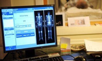 10 miljonus eiro vērts pārpratums – onkoloģijas pacienti dusmojas uz VM