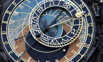Kāds vaļasprieks būtu jāizvēlas konkrētas zodiaka zīmes cilvēkam