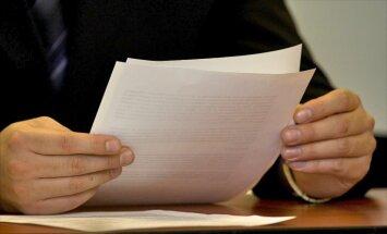 Mediju uzraugs liek Latvijas radio iesniegt papildu dokumentus