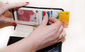 Lielāka pievienotā vērtība – jaunās prasības ziņot VID par klientu kontiem skaidro bankas