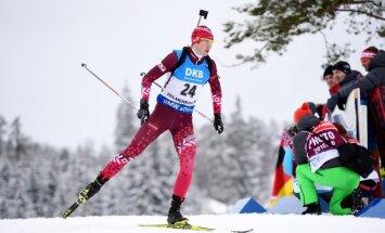 За золотую европейскую медаль Расторгуев получит премию до 14 тысяч евро