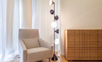 Skopais maksā divreiz – svarīgākais par LED spuldzēm