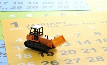 Kāpēc Ķīselei, Žikivatoram un virknei citu nebūs oficiālo vārda svētku? Vārda dienu kalendāra tapšanas noslēpumi