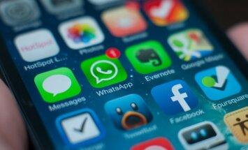 WhatsApp включил тотальное шифрование — что об этом должны знать его пользователи?