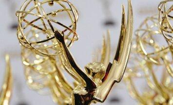 Latviešu izcelsmes mākslinieks Jānis Janavs ieguvis 'Emmy' balvu