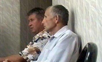 Slimnīcā miris krievu deputāts, kuru apsūdz 212 pedofilijas epizodēs