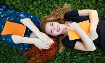 Katram savi tarakāni: 20 lietas, ko dara sievietes, bet nekad to neatzīs