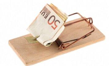 Игорь Касьянов. Готовы ли мы преодолеть ловушку средних доходов?