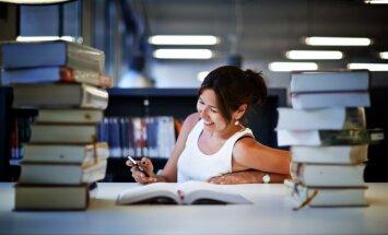 Опрос: какое образование гарантирует хорошую работу