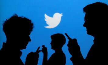 Большая чистка в Twitter: куда исчезли миллионы аккаунтов