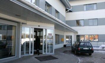 Vairākas Latvijas reģionālās slimnīcas gaida pamatīgas reformas