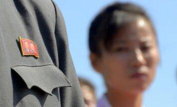 Jauni pienākumi un sodi – Latvija stiprinās cīņu ar starptautisko sankciju pārkāpumiem