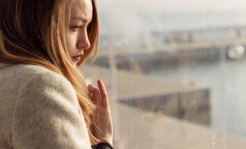 Rudens bubulis – depresija. Galvenie iemesli, veidi cīņai ar to un pieredzes stāsti