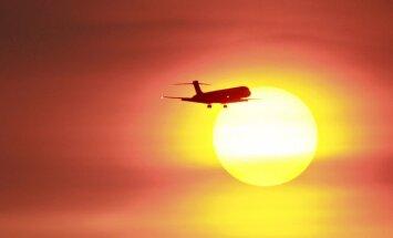 'Estonian Air' beidz pastāvēt, jo EK liek atmaksāt valsts palīdzību