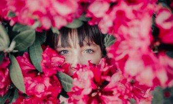 Чего на самом деле хотят женщины? 12 фактов о женской сексуальности