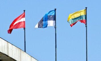 Baltijas valstis nepietiekami sadarbojas agresijas savaldīšanai, uzskata analītiķis