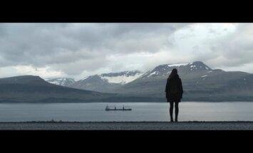 Noskaties! Shipsea piedāvā video versiju dziesmai 'Mežaparks'