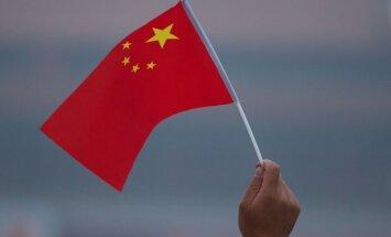 Ķīna uzskata Latviju par stabilu un uzticamu partneri Baltijas reģionā