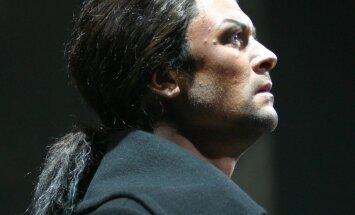 LNO Omānā izrādīs Vāgnera operu 'Klīstošais holandietis'