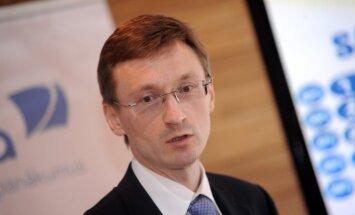 Kaktiņš: Latvijā ir daudz sāpīgu problēmu, bet pilsoņu karš nav gaidāms