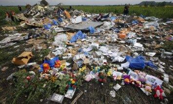 """Bellingcat: Россия подделала доказательства по сбитому под Донецком """"Боингу"""""""