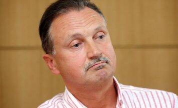 'Fenikss laimētava' saimnieki pērn nopelnījuši 17,4 miljonus eiro
