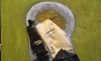 Aicina uz tikšanos ar franču domātāju un mākslinieku Bernāru Sordē