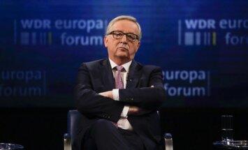 """Страны ЕС не разрешают Еврокомиссии заниматься """"Северным потоком-2"""""""