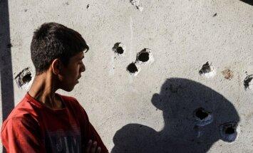 Francijā identificēti 416 'Daesh' ziedotāji