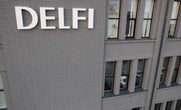 Jūnijā apmeklētākā interneta lapa – 'delfi.lv'