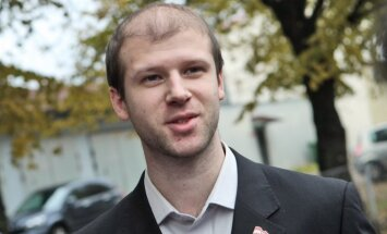 Čalovskis: Labi, ka ECT atzina pārkāpumus