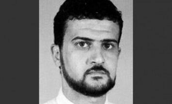 Lībijā sagūstītais 'Al Qaeda' līderis stāsies Ņujorkas tiesas priekšā