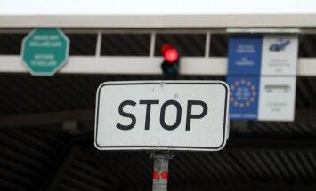 Krievijas sankciju skartie uzņēmumi varēs saņemt divus gadus ilgas kredītbrīvdienas