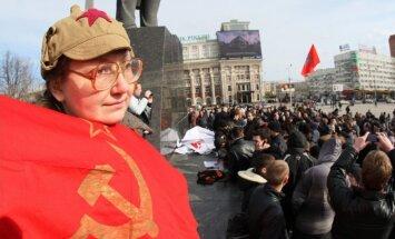 Krievijas tiesa pasludina, ka PSRS neesot uzbrukusi Polijai